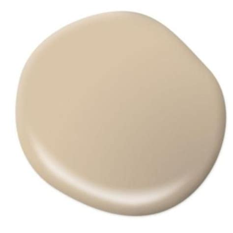 behr marquee 8 oz mq2 23 almond butter interior exterior paint sle mq30016 at the home