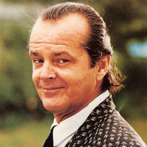 jack nicholson hairstyle foros 007 ver tema actores que casi pusieron rostro a