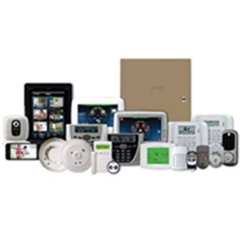 home security home security alarm portland