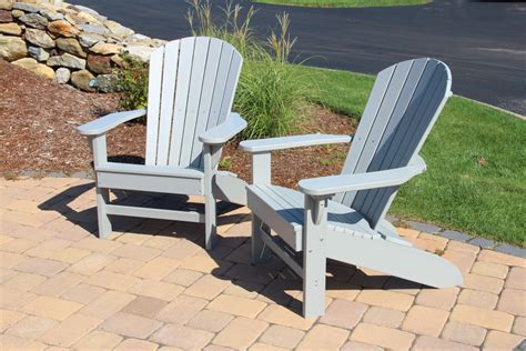 adirondack patio furniture sets new adirondack chairs dining sets more outdoor furniture the barn yard great country garages
