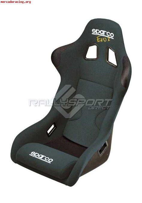 Compro Pro Mall 1 compro baquet sparco fijo tipo pro 2000 rev evo venta de equipaci 243 n interna veh 237 culo