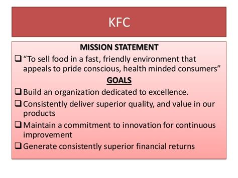 the concept of strategy vision mission and values ppt download