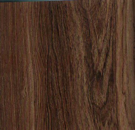 Free Kitchen Cabinet Samples by Wood Grain Brown Faux Vinyl 99ws1099 99ws1099