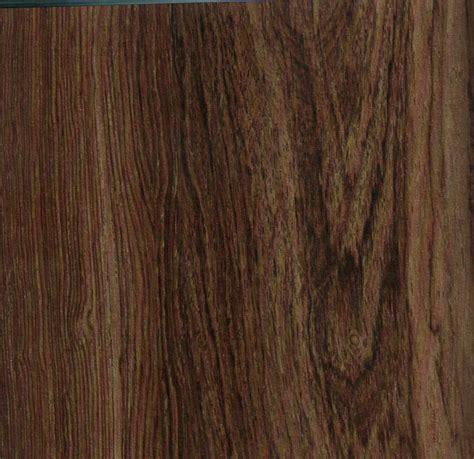 vinyl wood wood grain brown faux vinyl 99ws1099 99ws1099