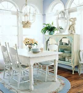 Cottage Style Dining Rooms by Gt Interior Design Cottage Style Rooms Sally Lee By The Sea