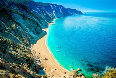 best island greece top 10 highlights of the islands best of greece