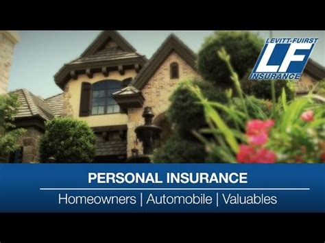 home insurance greenwich ct homeowners insurance quote