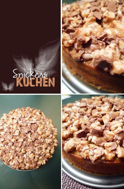 kuchen 18 cm springform 17 best images about kleine kuchen u torten on