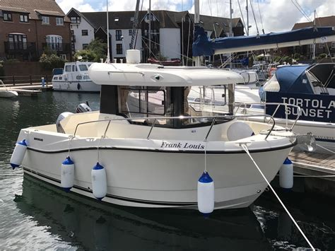 quicksilver fishing boat for sale 2016 quicksilver captur pilothouse 605 power new and used