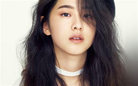 hp girl small cute asian kpop wallpaper