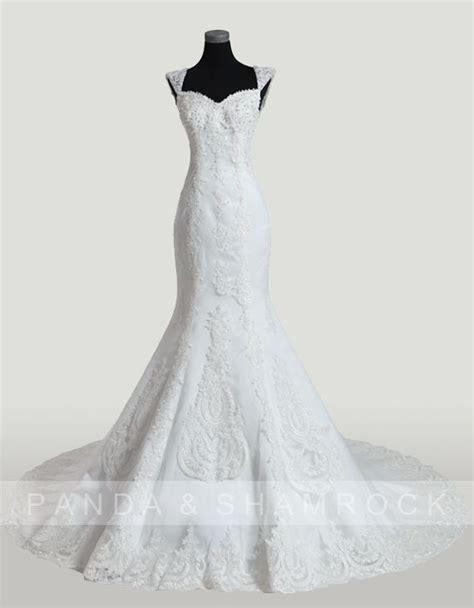 Wedding Bells For Zahara by 3643 Best Wedding Dresses Sashes Images On