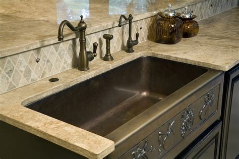 2017 sink installation cost cost to install a kitchen sink - Kitchen Sink Installation Cost