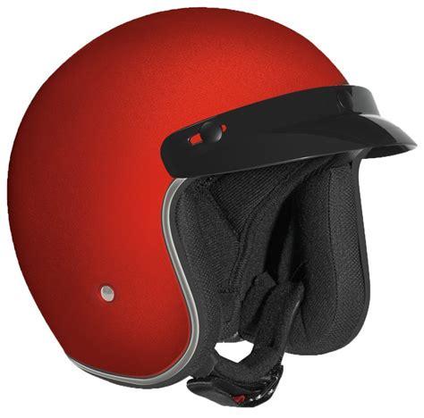 vega motocross helmets 39 18 vega mens x 380 x380 open face helmet 2013 196012
