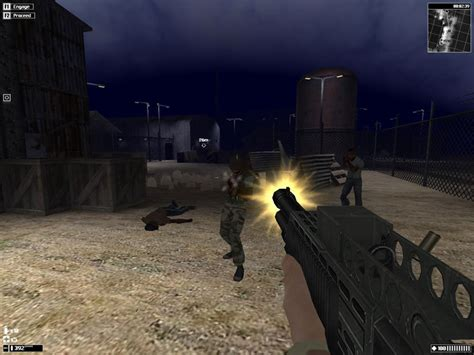 free download full version army games for pc download pc games army ranger mogadishu for free full