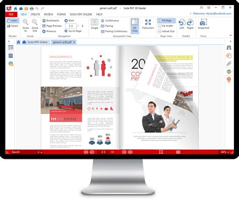 best pdf viewer free pdf reader best 3d pdf viewer for windows mac