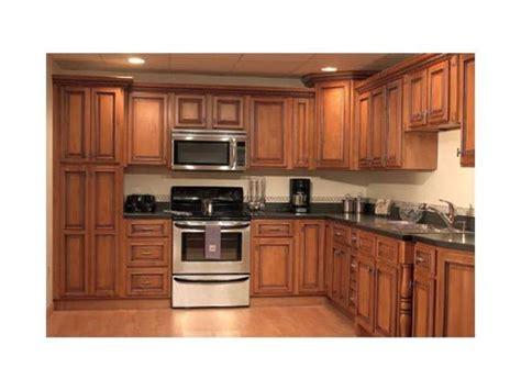 foto mueble de cocina en maderas nobles de