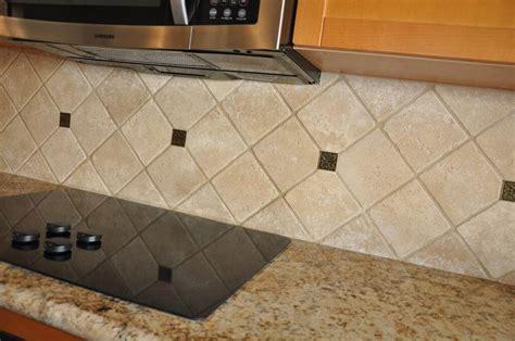 tile accents for kitchen backsplash amazing accent tile backsplash cabinet hardware room