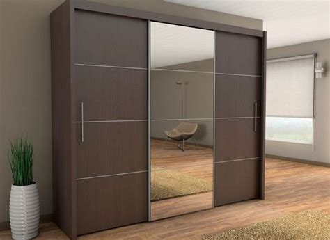 bedroom cupboard door designs 3 piece cupboard design awe door bedroom wardrobe home ideas 19 ingeflinte com