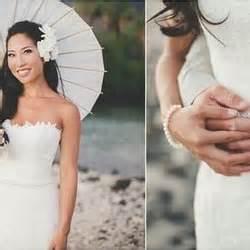 wedding dress alterations huntington ca 2 precision tailor tailor sewing alterations huntington ca united states reviews