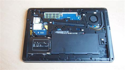 HP EliteBook 850 Review   NotebookReview.com