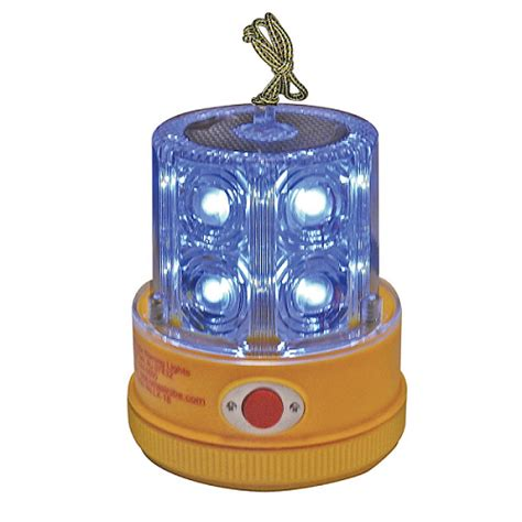 Tecstar Tl 2355 Led Lu Emergency cabin cockpit light lx 18 tl