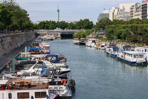 L Port by Port De L Arsenal Wikip 233 Dia