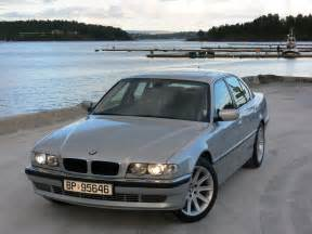 Bmw Of Bmw 728i Motoburg