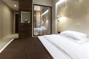 am 233 nager une salle de bains dans une chambre c est