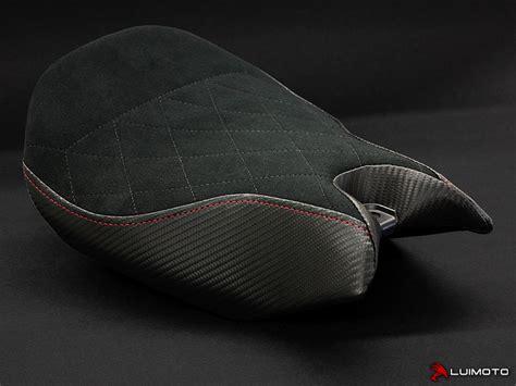 ducati panigale comfort seat ducati panigale 1199 seat covers ducati ms the