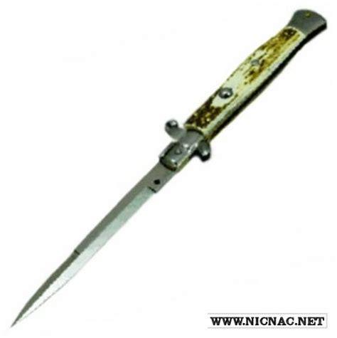 stilettos knife for sale switchblade knife 13 inch stilettos