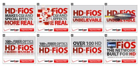 frontier fios customer service phone number verizon fios tv customer service phone number letmeget