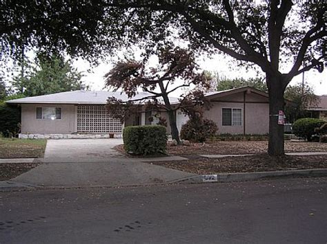 houses for sale upland ca 882 sheridan st upland ca 91786 detailed property info reo properties and bank