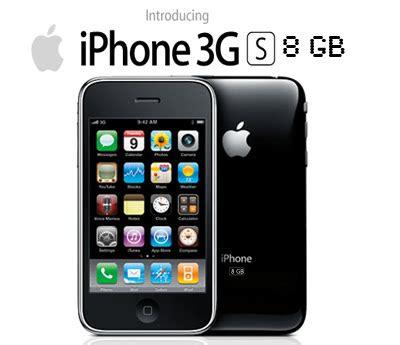 Hp Iphone 4 8gb Terbaru gambar iphone 3gs 8gb terbaru dan canggih kumpulan gambar hp tablet blackberry smartphone
