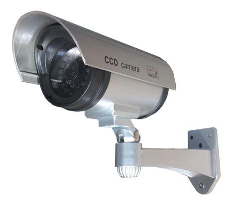 camara vigilancia configurar una c 225 mara de vigilancia wifi para verla desde