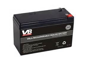 px12072 battery verizon fios battery 12v 7 2ah