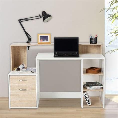 escritorios en target mejores 32 im 225 genes de mesas de oficina y escritorio en