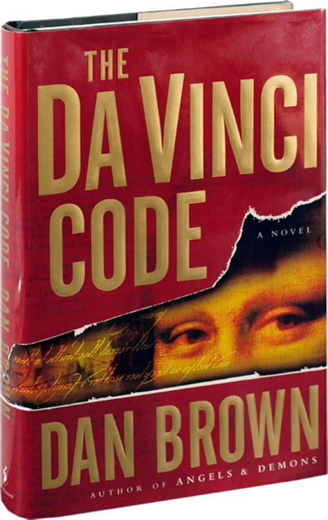 the da vinci code book www pixshark com images galleries with a bite the da vinci code dan brown first edition