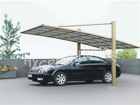 Used Car Ports by Used Carport For Sale Carport 2017