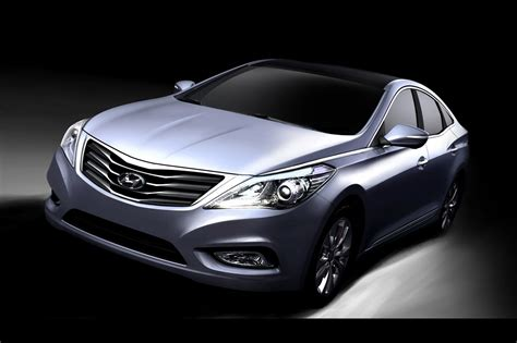 hyundai supercar concept hyundai supercar still possible autoevolution