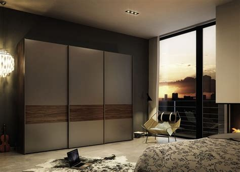 Fitted Wardrobes Designs by 35 Images Of Wardrobe Designs For Bedrooms