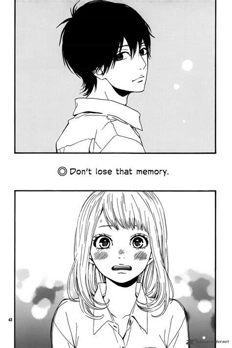 I Anime by Cytaty I Anime Lekcja Pierwsza Czym Jest I