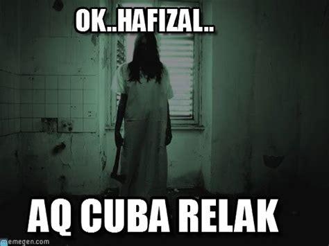 Cuba Meme - cuban women memes