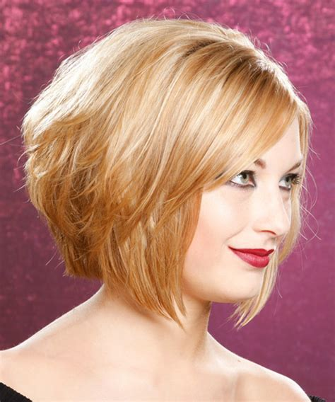 hairstyles for long chins graduated bob haircut long graduated bob hairstyle this