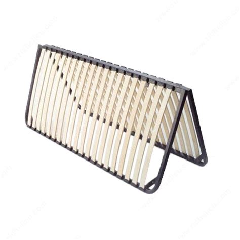 slatted bed base queen beautiful slatted bed base queen folding slatted bed base
