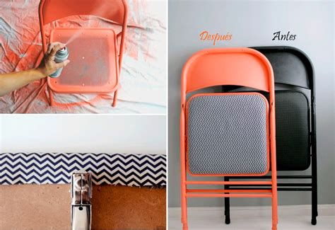tapizar una silla c 243 mo tapizar una silla paso a paso con telas modernas