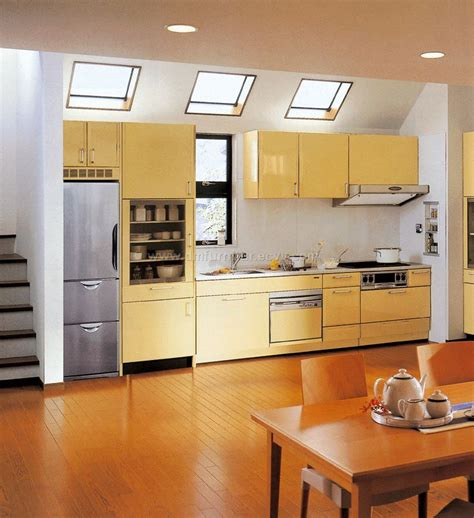 Standard Kitchen Design Futuristic American Standard Kitchen Design For Modern Kitchen Look Mykitcheninterior