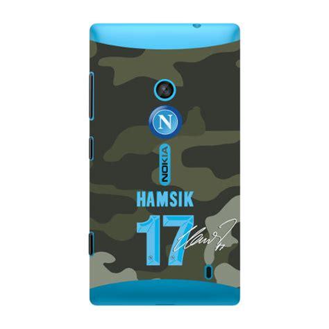 Hp Nokia Lumia Edisi nokia rilis lumia 520 edisi khusus ssc napoli tekno