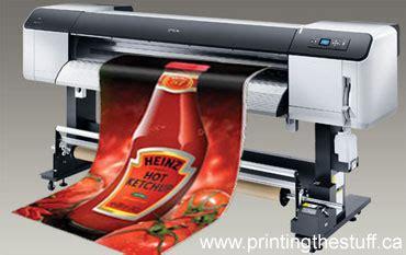 vinyl printing online large format prints vinyl sticker printing online