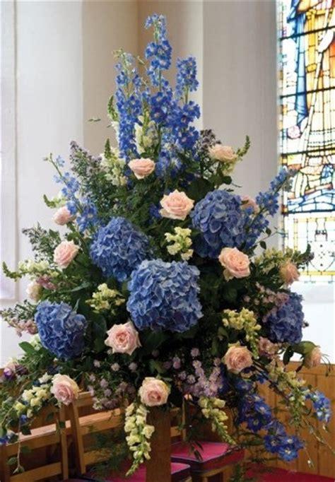 arreglos florales para confirmacion en iglesias hermosas ideas de arreglos florales para iglesia centros