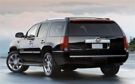 all car manuals free 2008 cadillac escalade free book repair manuals 2008 cadillac escalade rear wallpaper cadillac cars wallpapers in jpg format for free download